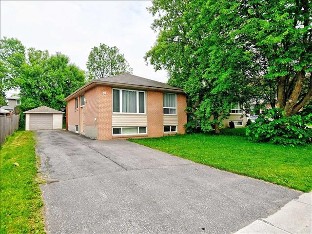 45 Aurora Heights Dr